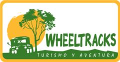 *    Wheeltracks Eventos, S.L.N.E.